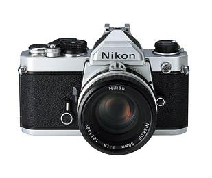 Nikon N80 инструкция - фото 9